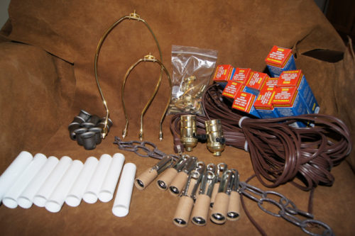 Strange Diy Antler Chandelier Wiring Kit The Peak Antler Co Wiring Digital Resources Xeirawoestevosnl